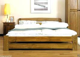 king bed frames for sale. Perfect For Full Bed Frames For Sale Size Beds King  Best In King Bed Frames For Sale B