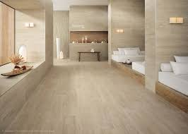 impressive wood look porcelain tile flooring image of porcelain tile that looks like wood bathroom bathroom