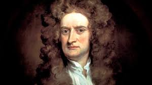 bbc radio the essay five portraits of science isaac newton listen now