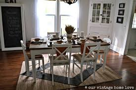 size of dining room rug round rug for under kitchen table round dining table rug area
