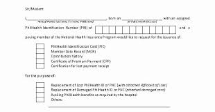 Sample Proof Of Health Insurance Letter Best Of Proof Auto Insurance