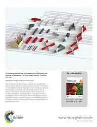 Mechanical Design Inc Albany Oregon Pdf Mechanical Design Of Dna Nanostructures