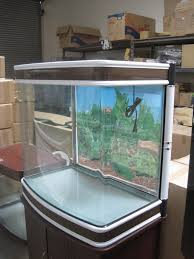 Excellent Modern Fish Tank Stand Pictures Ideas ...