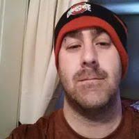 Brian Muldovan (brianmuldovan) - Profile   Pinterest
