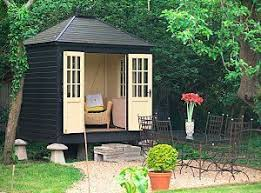 Small Picture Lovely summerhouse for your dream gardenhttpwwwukhomeideasco