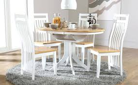 white dining chair set amazing small white dining table and chairs graceful dining table and chairs