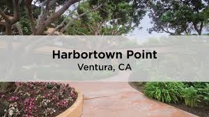 Image result for wyndham harbor point ventura ca