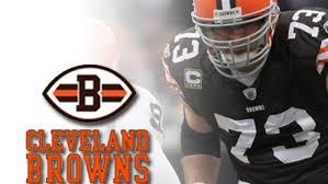 2014 Depth Chart Cleveland Browns Pff News Analysis Pff