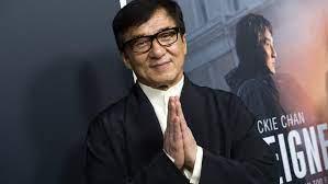 In hongkong in ärmlichen verhältnissen geboren, fördert jackie chans vater schon früh seine. Jackie Chan Uber Prostituierte Spielsucht Alkohol Kurier At