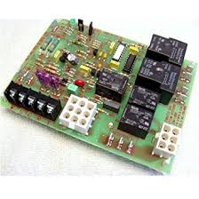 031 01910 000 coleman upgraded oem replacement furnace control 031 01910 000 coleman upgraded oem replacement furnace control circuit board