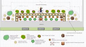 landscape design tool. Daring L With Landscaping Design Tool Landscape A