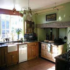 average cost of small kitchen remodel 33 luxury small kitchens with white cabinets concept for kitchen