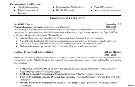Resume Objective Examples Entry Level Customer Service Terrifying Resume Objective Examples For Customer Service Position 41