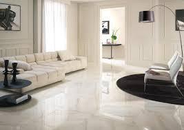 modern floors.  Modern Modern Kitchen Floor Laminate Residence Decor To Floors
