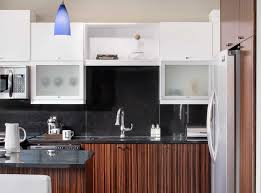 Dallas Design District Apartments Custom Decorating Ideas