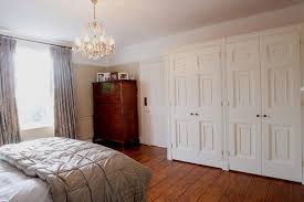 fitted bedrooms ideas. Exquisite Fitted Wardrobes Bedrooms Ideas