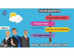 Job Posting Site Job Posting Sites In Bangalore Post Jobs Online Free Job Post
