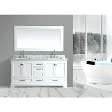 72 inch double sink vanity top only home depot marble
