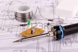 wiring diagram stock photos pictures 427 royalty wiring wiring diagram ering accessories