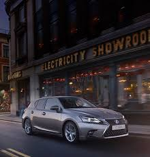 2018 lexus fc. brilliant lexus 2018 lexus ct model range tile on fc