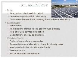 alternative energy resources alternative energy sources solar  3 solar
