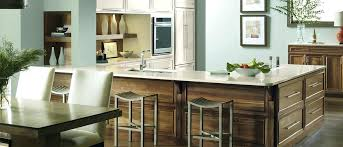 direct kitchen cabinets have you been receiving kitchen cabinet es from factory direct kitchen cabinet direct kitchen cabinets