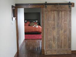 barn door hardware kits from designer finishes custom