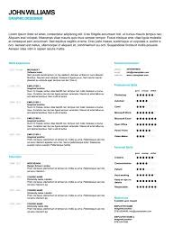 resume writing references available upon request on example to get ideas  how make outstanding