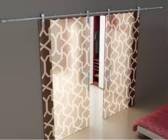 bedroom door ideas. Modren Bedroom Bedroom Door Ideas In E
