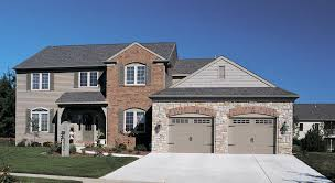 raynor garage doorsGarage Doors in Long Island NY  Raynor Garage Door