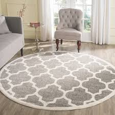 inspirational safavieh indoor outdoor rugs