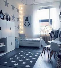 ... Boys Bedroom Ideas Blue B78d About Remodel Simple Inspirational Home  Designing With Boys Bedroom Ideas Blue ...