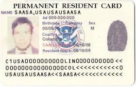 Az Papers Immigration Bill Enforcement Id Please House Passes