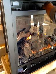 wonderful gas fireplace repair with boonton nj gas fireplace repair pany montville gas fireplace of