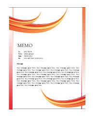 memo word template memo format word heading all snapshot frazierstatue com