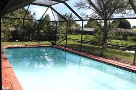 pool screen repair orlando. Beautiful Repair Pool Enclosure Screen Repair Sunny Isles  Door Parts   On Pool Screen Repair Orlando N