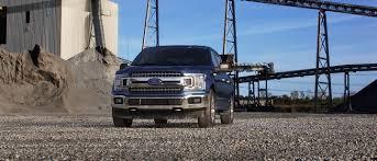 2019 Ford® F-150 Truck | America's Best Full-Size Pickup | Ford.com