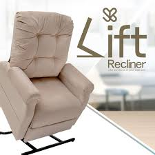 automatic lift chairs. 35 Best Elderly Recliner Sofa Chair Images On Pinterest For Brilliant Household Electric Chairs The Ideas Automatic Lift E