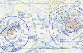 Where To Get Sectional Charts Canadian Vfr Charts Now Available For The Best Flight