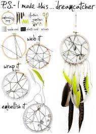 Dream Catcher Group Home 100 best ART dream catchers images on Pinterest Dream catchers 59