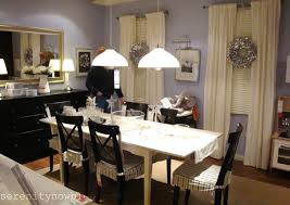 Ikea Dinning Room you can also check out ikea dining room design ideas 2011 because 7961 by uwakikaiketsu.us