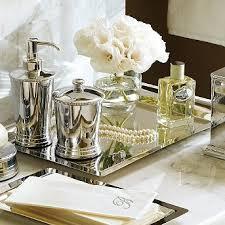 Bathroom Vanity Tray Decor Vanity Trays for Bathroom Svardbrogard 13