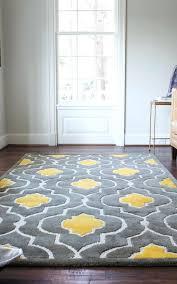 rugs usa reviews in direct home furniture design ideas prepare 7