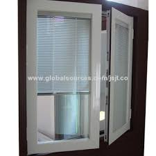Blinds Great Half Price Blinds Blinds On The Net Cheap Blinds Window Blinds Price