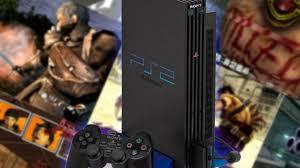 Top 50 underappreciated PlayStation 2 games   2   Den of Geek