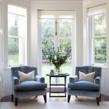 living room side chairs with arms. a pair of stylish armchairs and side table provides living room chairs with arms