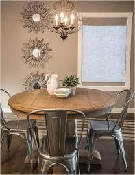 best of round farmhouse kitchen table priapro com regarding dining designs 17
