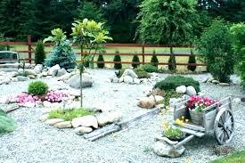 rock garden ideas rock garden ideas rock garden ideas rock garden ideas for small front yard