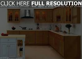Exquisite Kitchen Design Custom Kitchen Design Brooklyn Ny Kitchen Design Commercial Kitchen Design