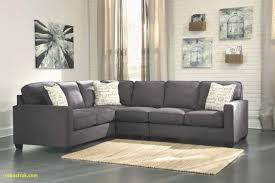 leather sectional sofas chaise impressionnant 50 lovely sectional sofa with chaise and cuddler pics 50 photos